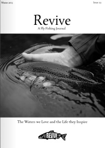 ReviveCover